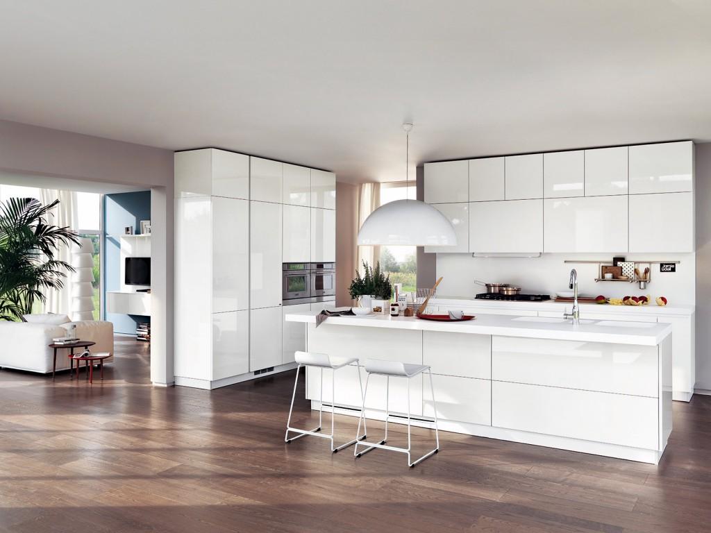 Bianca-cucina3.jpg