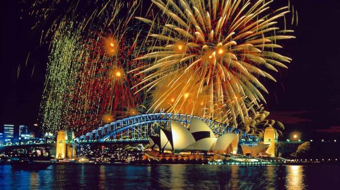 Fire-festival-Sydney