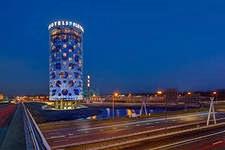 Flatcher Hotel Amsterdam