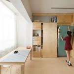 Квартира-студия — как сделать ее функциональной и красивой?