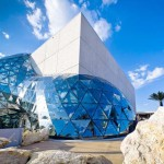 Музей Сальвадора Дали — Санкт Петербург, Флорида