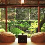 Японский стиль – какой он и что дает для маленькой квартиры
