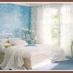 Дизайн маленькой спальни: секреты пространства