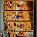 Декупаж мебели своими руками: всего за 10 шагов