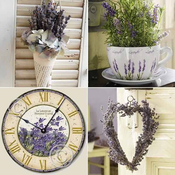 Цветы в интерьере стиль