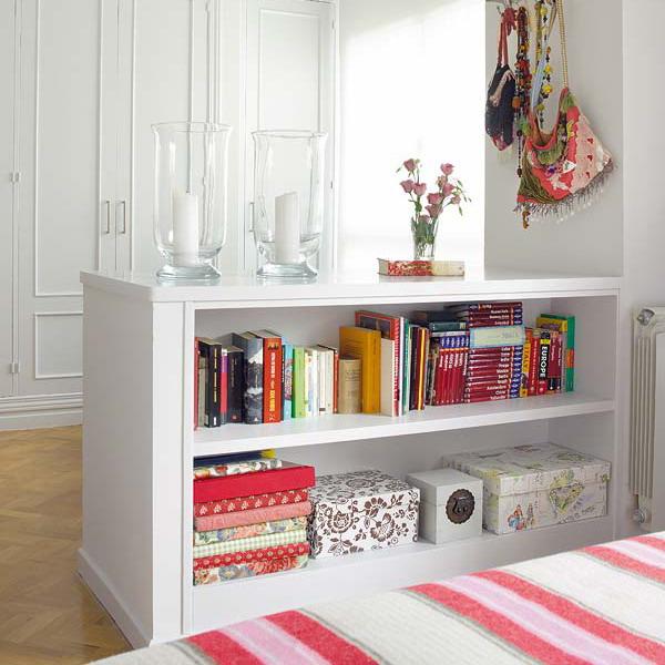Дизайн маленькой спальни: секреты пространства.