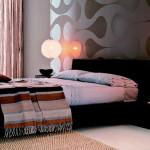 Кровать-подиум – роскошь и комфорт в одном изделии