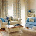 Бежевый цвет в интерьере: изысканность и простота