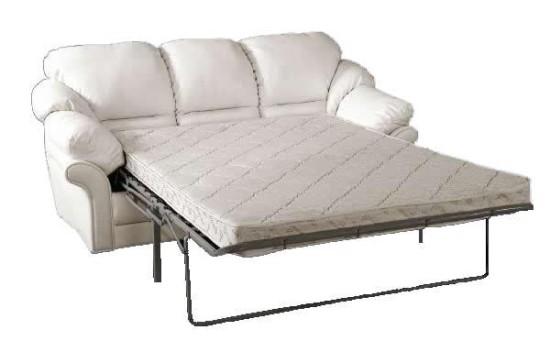 Кровать с ортопедическим матрасом купить минск купить матрас аскона боди рест