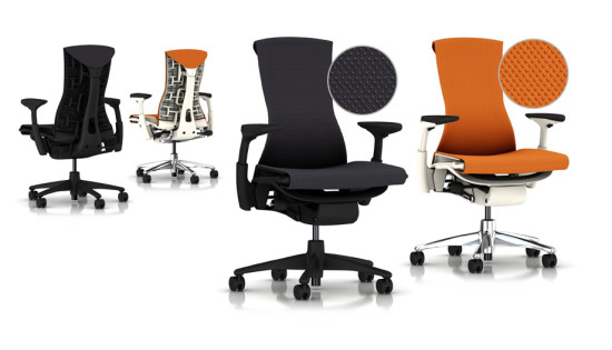 стулья для компьютера