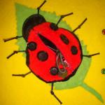 Идеи для детской комнаты: как украсить пространство ребенка