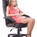 Кресла для компьютера — удобство, комфорт и яркий дизайн