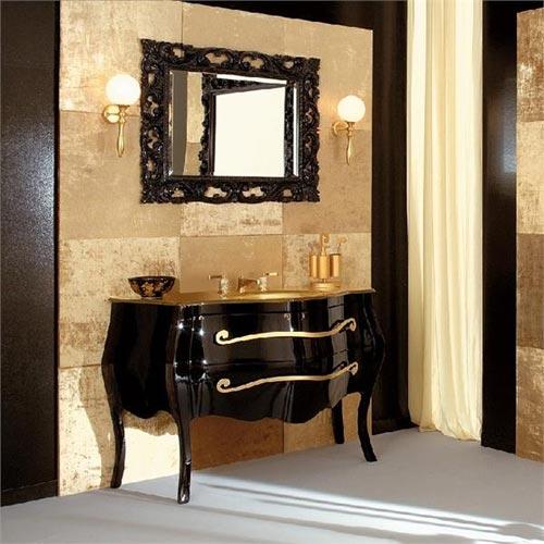 мойдодыр в интерьере ванной комнаты