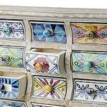 Реставрация мебели своими руками — просто и доступно