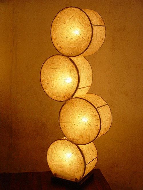 бра светильники настенные