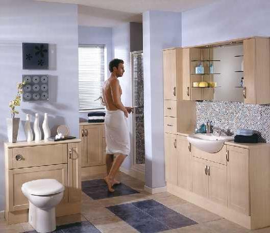 мебель для ванной комнатыля ванной комнаты
