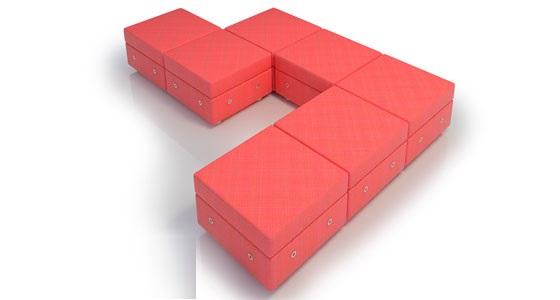 диван кровать трансформаер