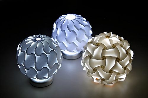 светильники светодиодные для дома