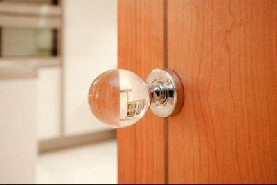 дверные ручки для межкомнатных дверей