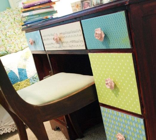 самоклеящаяся пленка для мебели