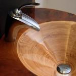 Умывальники в ванную комнату — виды и особенности