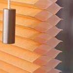 Жалюзи бумажные — виды, назначение, конструкция