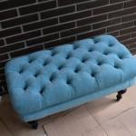Банкетка в прихожую — особенности современной мебели