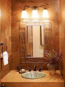 Как выбрать дизайн для своей ванной комнаты