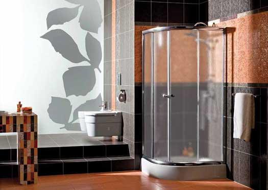 сантехника для ванной комнаты
