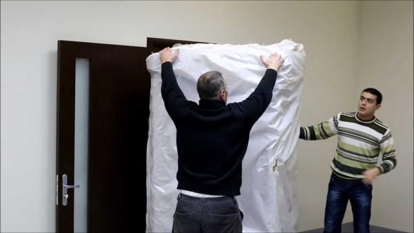 как улучшить домашний интерьер