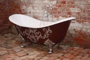 Советы по выбору ванны