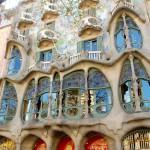 Стиль модерн в архитектуре и интерьере