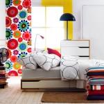 Что включает в себя интерьер спальни в современном стиле