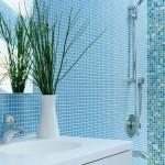 Мойдодыр для ванной комнаты — стиль и комфорт в одном комплекте