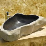 Раковины в ванную комнату — практичность в ярком дизайне