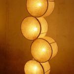 Бра — светильники настенные с широкой функциональностью