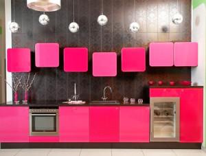Основные этапы проектирования кухни самостоятельно